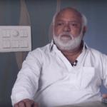 Mr. Uma Shankar Khanna
