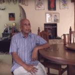 Mr. Venkat Rao